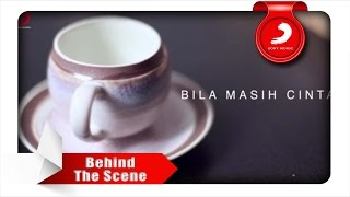"Web Episode : Behind The Song ""Bila Masih Cinta"" by Gita Gutawa"