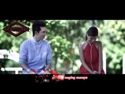 Wala Man Sayo Ang Lahat by Myrus (K-MiXX RMX) with Lyrics