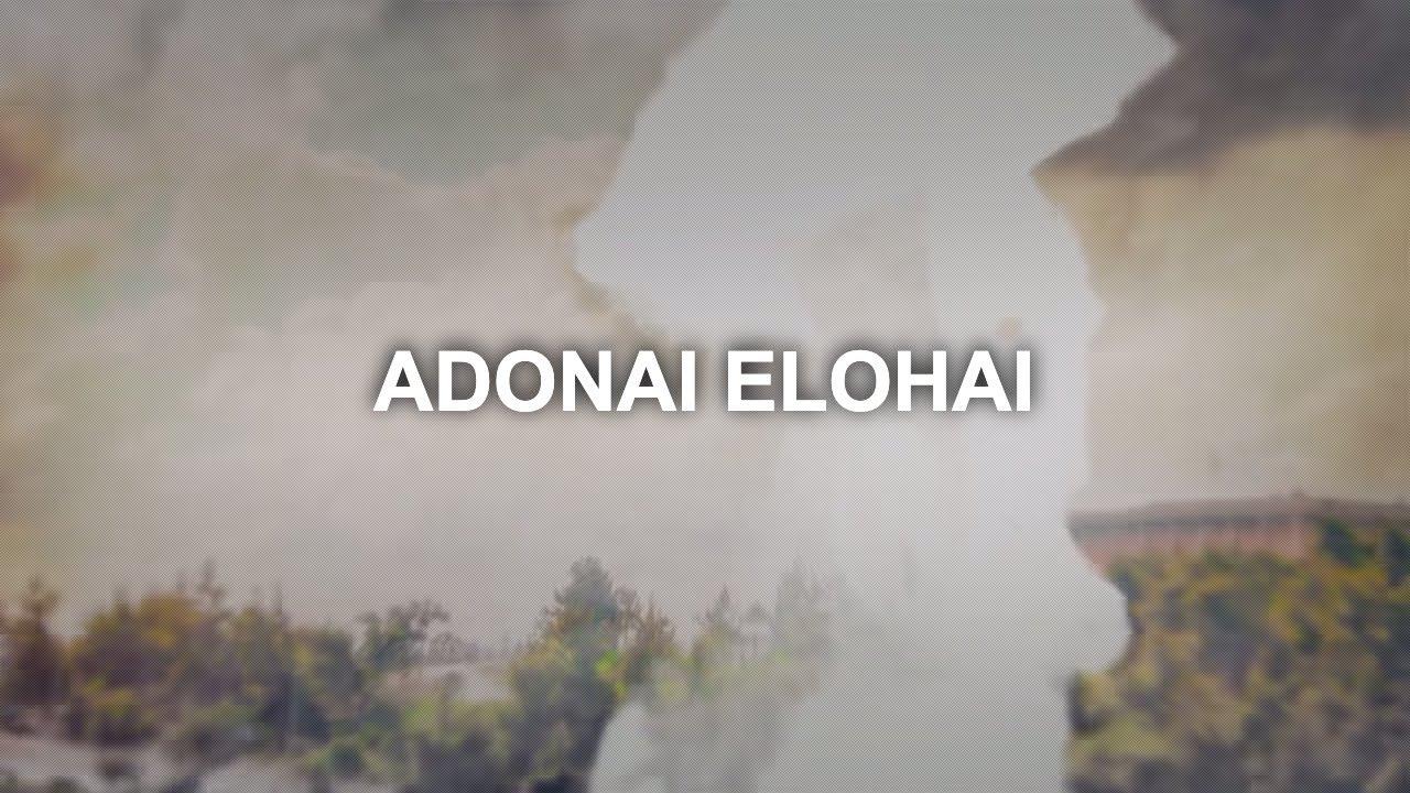 paul-wilbur-adonai-elohai-spanish-version-lyric-video-integritymusic