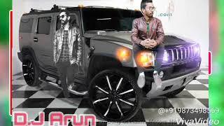 Sochta Hoon ke woh kitne Masoom Thay DJ mix