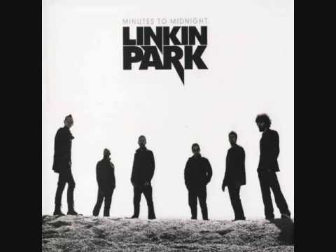 Клип Linkin Park - Real life