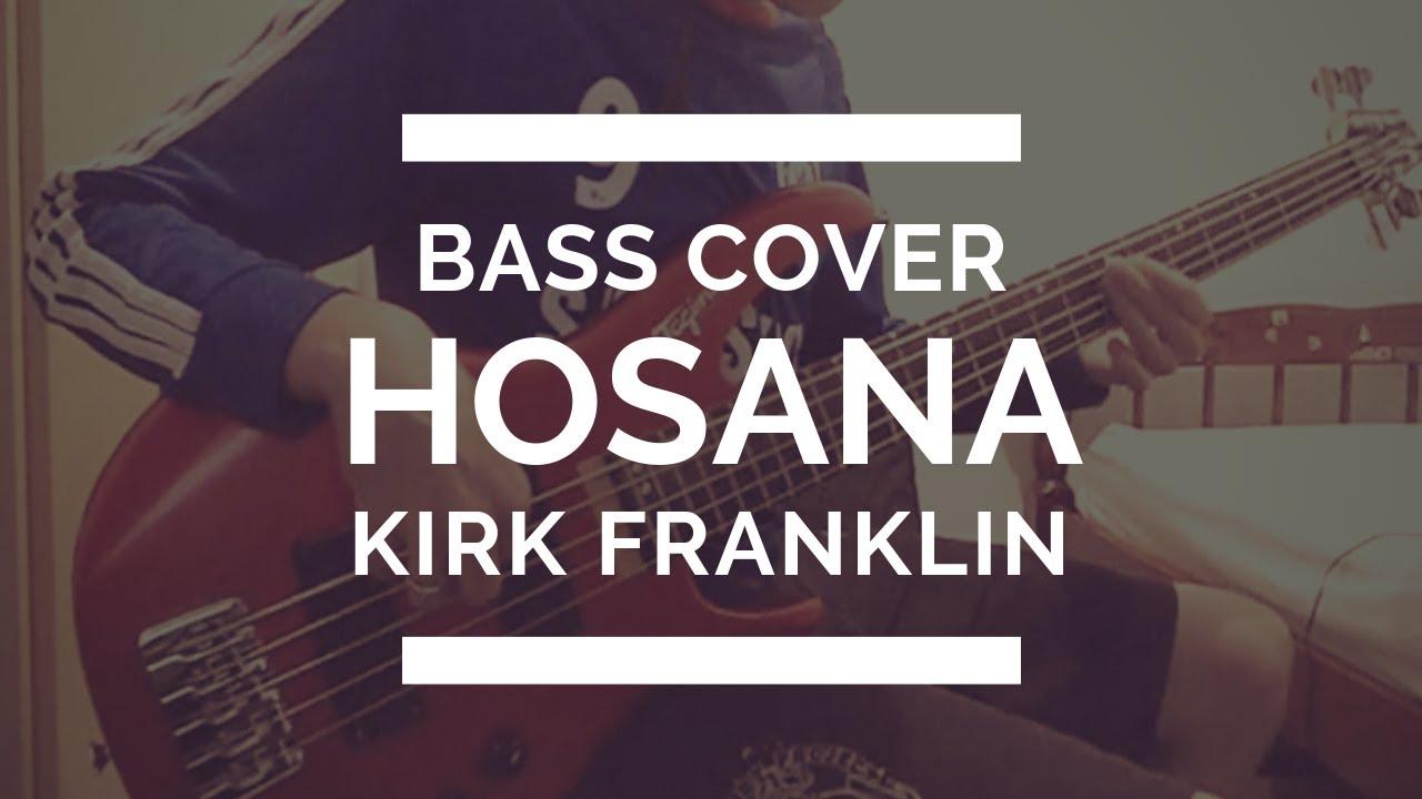 hosana-kirk-franklin-by-jr-lisboa-juninho-lisboa