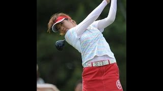 日本女子プロゴルファーの森田選手がフライデーされたようですね。何と...