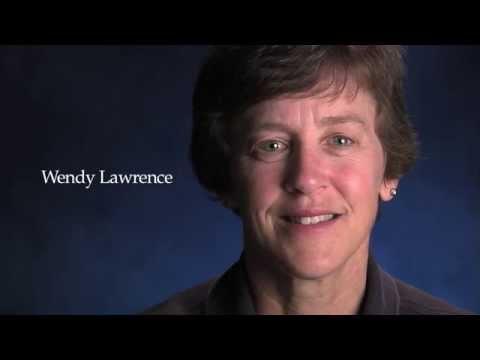 Former Astronaut Wendy Lawrence keynote speaker at UW Bothell's ...