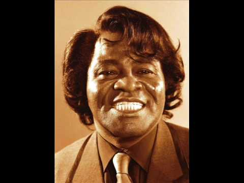 James Brown - The Big Payback