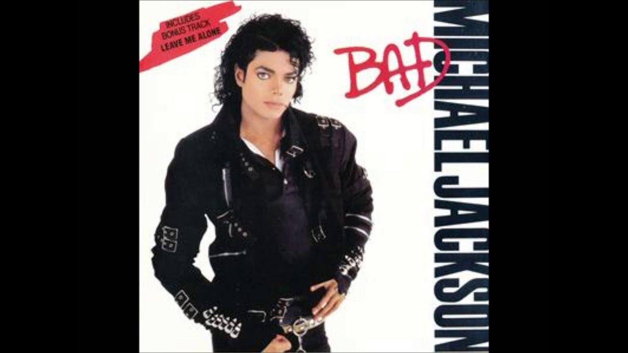 Dirty Girl Wallpaper Download Michael Jackson Bad 1987 Full Album Youtube