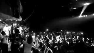 Lil Boosie (Boosie Badazz) Live Performance in Indy