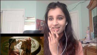 Padmavati Ek Dil Ek Jaan Audio Song Deepika Padukone Shahid Kapoor Sanjay Leela Bhansali