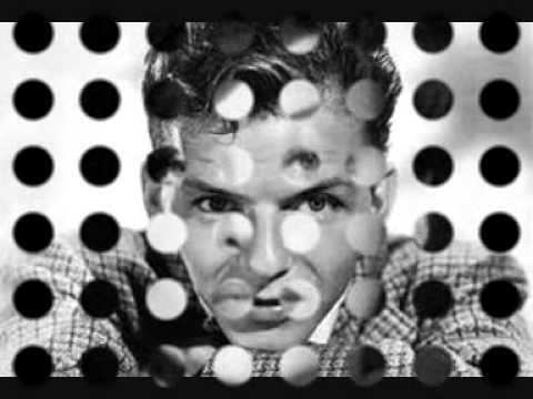Frank Sinatra - Deep In A Dream.wmv