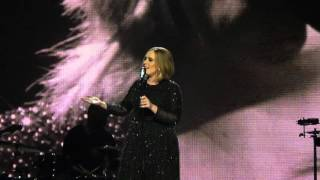 Download Adele Sang HELLO Live at The X Factor Mp3 and Videos