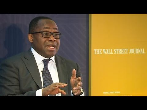 Investing in Africa: Investment Opportunities in Nigeria