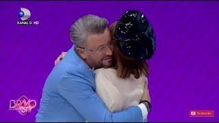 Bravo, ai stil! Celebrities(19.02.2020) - O noua concurenta isi face aparitia! Miercuri, de la 22:00