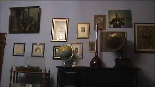 De Almeida - Lieve fiamma, che semplice e cheta (La Spinalba) - Ugo Benelli