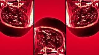 اعلان جهينه لايف الجديد- رمان - Juhayna Life New TV Ad Pomegranate