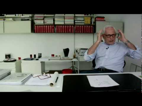 Dieter Rams Designer Cold War Modern Youtube