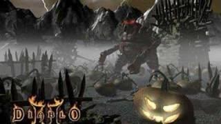 Video Diablo 2 LoD Soundtrack - Ice Caves download MP3, 3GP, MP4, WEBM, AVI, FLV Agustus 2018