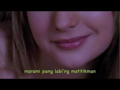 [tito mina] IKAW PA RIN  (lyrics)