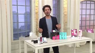 Beauty Coaching: Welche Haarentfernung passt zu dir?