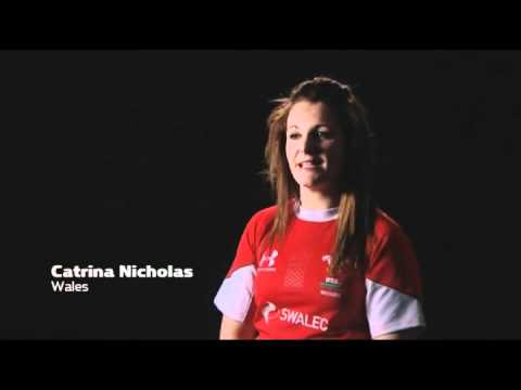 Home Nations Preview WRWC