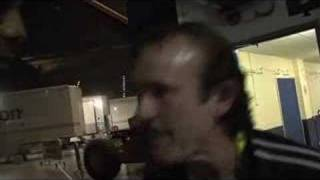 Enzo Calzaghe on why Calzaghe will never face Pavlik