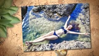 Горящий тур на Кипр (Пафос) Отдых на Кипре Вылет 23 августа