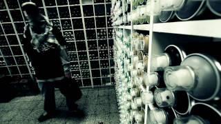 Kazan ft. Hudy HZD, DJ Kebs - Alternatywy