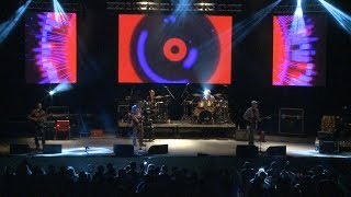 Help On The Way - Slipknot - PlayDead - 07/07/18