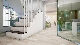 Office Design KUSE