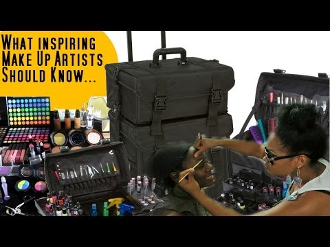 what's-in-my-makeup-kit-for-professional-&-inspring-makeup-artists