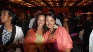 Repeat youtube video Somaliland gabdhaha ugu quruxbadan  May 18 2009