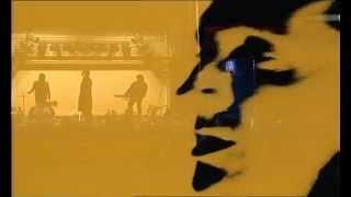 Marius Müller-Westernhagen - Mackie Messer 1984
