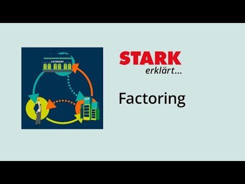 factoring-|-stark-erklärt