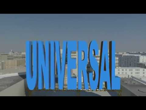 Universal Vertical Moving Construction Solution