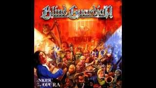 Watch Blind Guardian Mies Del Dolor video