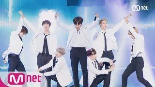 Video [M Super Concert] BTS(방탄소년단) _ RUN KCON 2016 Abu Dhabi download MP3, 3GP, MP4, WEBM, AVI, FLV Agustus 2018
