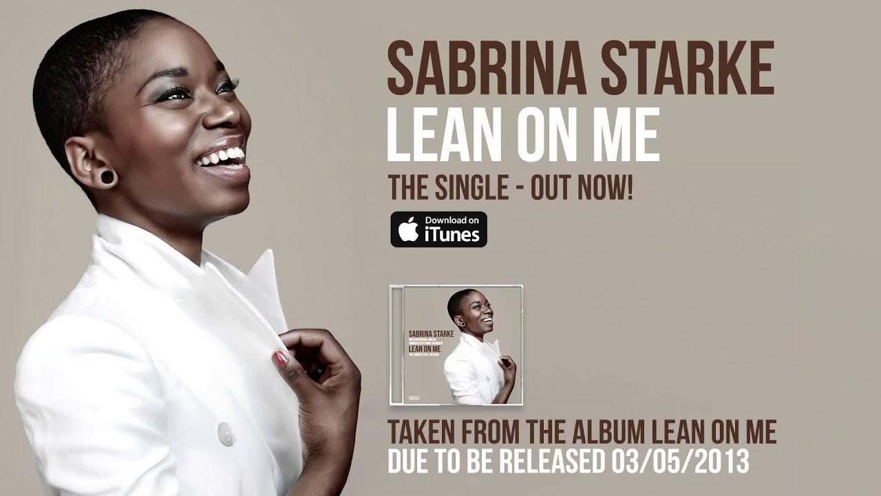 sabrina-starke-lean-on-me-official-audio-8ball-music
