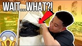 046c28b4fee6 I FOUND JORDAN 12s IN WALMART!!!! 100% NO CLICKBAIT!!! - YouTube