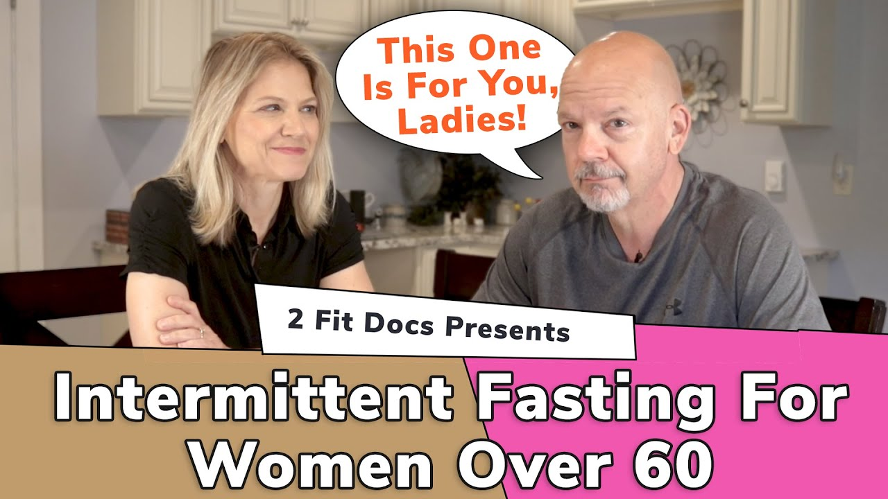 intermittent abstinence more than 60 life old