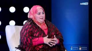 حياتنا - الشيف غادة مصطفى هتقولك على أحلى وصفات الاكل الموفرة في ظل الظروف الصعبة