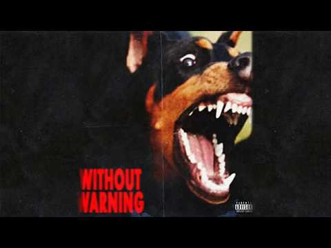 Metro Boomin & Offset - Ric Flair Drip (Without Warning)