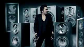 Alisher Karimov - Aldama (Алишер Каримов - Алдама) Official Music Video