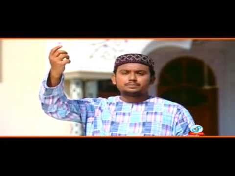 Allahu Allahu | Saiful Islam | Bangla Islamic Song | Sangeeta
