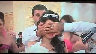 Сенсация года , невеста в шоке !