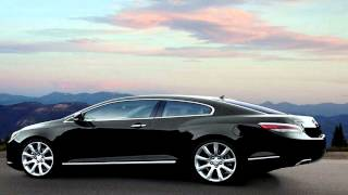 2016 Buick Grand National Gnx All New Cars