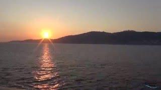 Ausflugstipp: Mit AIDA auf Korsika - Ausflug auf eigene Faust(In unserem Video nehmen wir euch mit auf die wunderbare Mittelmeerinsel Korsika, die wir auf unserer Kreuzfahrt mit AIDAblu besucht haben. Hier sind wir mit ..., 2016-02-28T15:24:51.000Z)