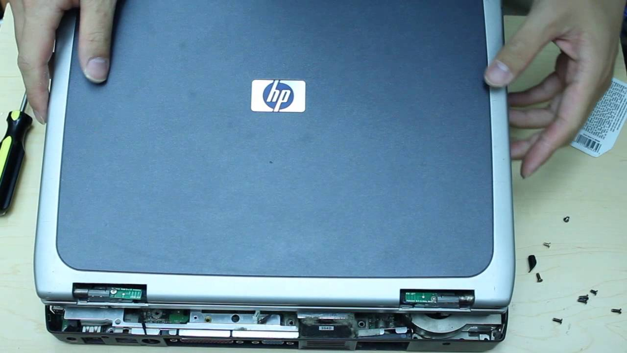 HP PAVILION ZE5600 LAPTOP WINDOWS 7 64BIT DRIVER