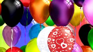 Balloons   St Valentine's Day   Live Wallpaper   Android