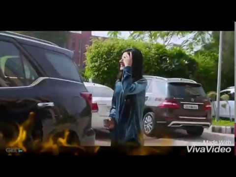 Chadd Dena Message Ve Seen Karke Hor Kedi Maa Da Naal Galla Maarde | Whatsapp Punjabi Status Video