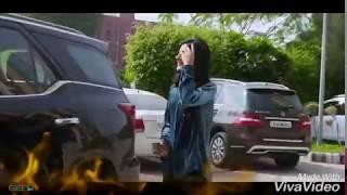 Chadd Dena Message Ve Seen Karke Hor Kedi Maa Da Naal Galla Maarde | Whatsapp Punjabi Status Video