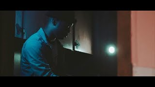 "FlexBoi B.K.-""Set Me Up""(Official Music Video)"